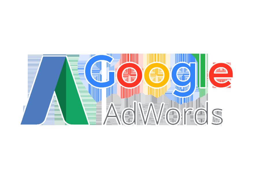 Manejo de campañas Google Adwords en León