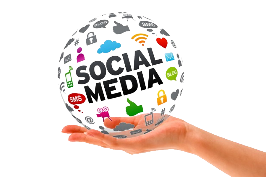 Social media managment in Leon, guanajuato